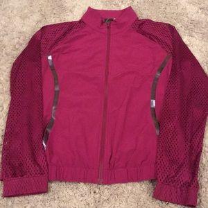 Zella Lightweight Active Jacket